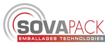 Sovapack : technologies agroalimentaires