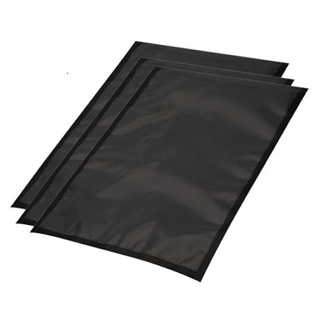 sacs sous-vide noir
