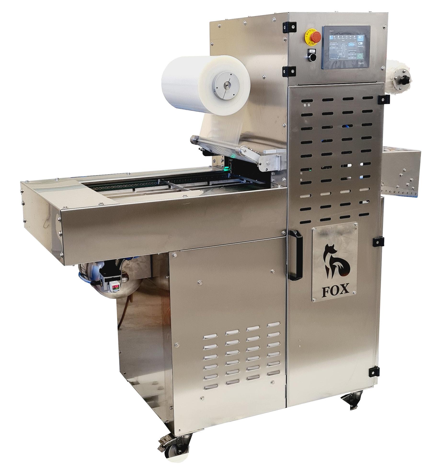 210528-ideapack-fox-EN-PRINT mod
